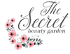 The Secret Beauty Garden Logo