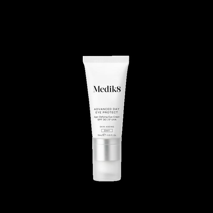Medik8 eye cream