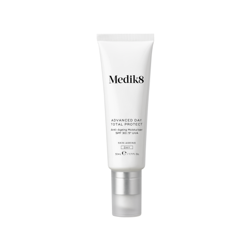Medik8 advanced total protect spf30