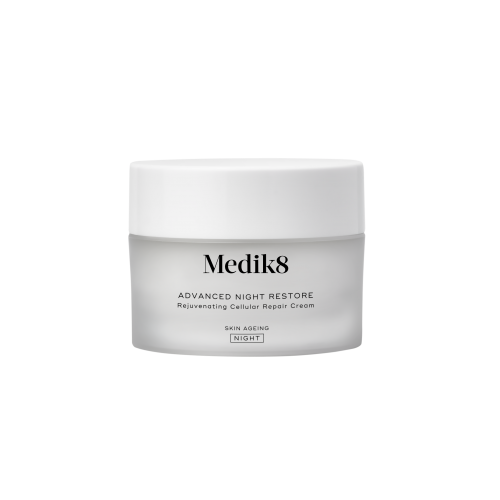 Medik8 Night cream
