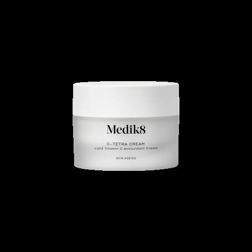 Medik8 Moisturisers
