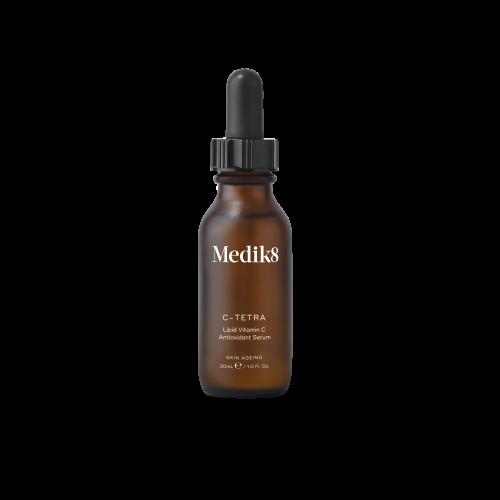 Medik8 C-Tetra serum