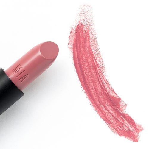Mad Malva mia lipstick