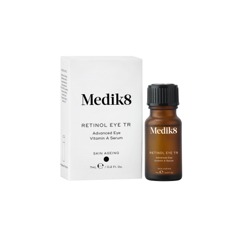 Medik8 Eyes