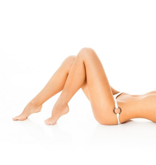 Brazilian wax training edinburgh